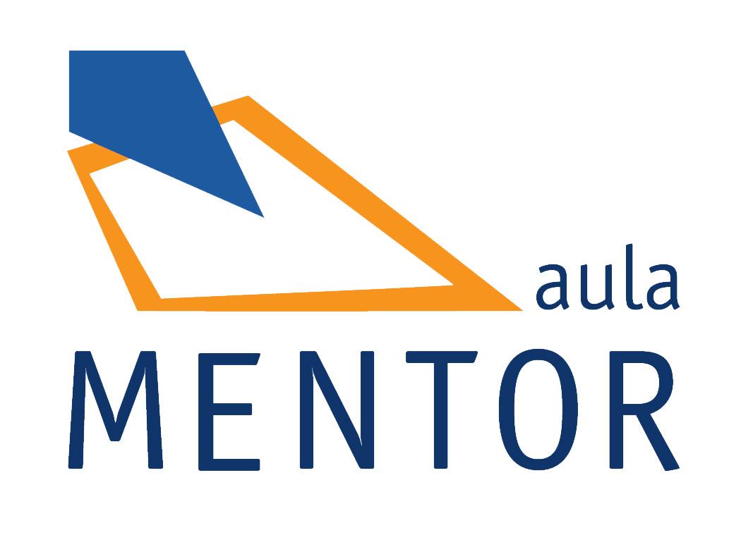 Aula Mentor